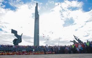 День Победы 2019