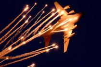 НАТО отметила 10 лет военно-транспортной авиации