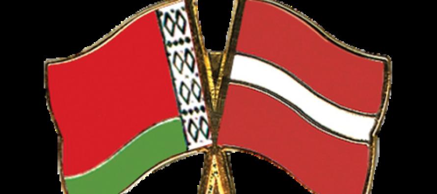 Международное военное сотрудничество