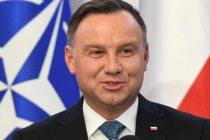 Новые направления развития Войска Польского
