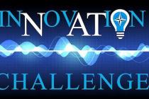 НАТО открыла новый конкурс для предпринимателей и изобретателей
