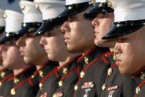 Washington Post: Пентагон сотрясают споры вокруг будущего морской пехоты