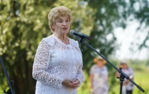Тропою Валентина Пикуля