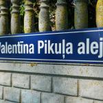 pikul_016
