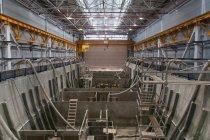 Завод готов выйти на три «Александрита» в год