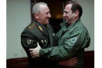 Армения — Беларусь, двустороннее сотрудничество