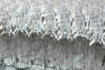 Минск подозревают в поставках водки для Северной Кореи
