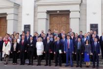 НАТО продвигает научное сотрудничество с Белоруссией