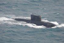Российские подлодки прорывают оборону НАТО