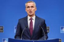 Союзники по НАТО наращивают оборонные расходы