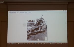 Книга об авиаторе Башко