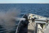 Финляндия усилит надводный флот новыми кораблями и ракетами